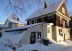 Foreclosed Home in HENRY ST, Beaver Dam, WI - 53916
