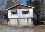 Foreclosed Home en WHITEWATER DR, Manitowoc, WI - 54220