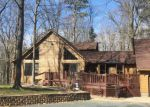 Foreclosed Home en OJIBWA RD, Spooner, WI - 54801