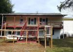 Foreclosed Homes in Princeton, WV, 24740, ID: F4115150