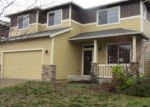 Foreclosed Home en CHAD DR SE, Yelm, WA - 98597
