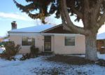 Foreclosed Home en W WASHINGTON AVE, Yakima, WA - 98903