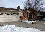 Foreclosed Home en S BOWDISH RD, Spokane, WA - 99206