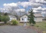 Foreclosed Home en MARVIN RD SE, Lacey, WA - 98503