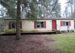 Foreclosed Home en LOIS LN, Sedro Woolley, WA - 98284