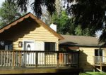 Foreclosed Homes in Seattle, WA, 98168, ID: F4115166