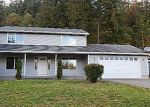 Foreclosed Home en SCOTT TURNER RD E, Eatonville, WA - 98328