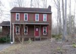 Foreclosed Home in CARRIAGE CREEK CT, Midlothian, VA - 23112