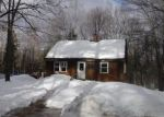 Foreclosed Homes in Augusta, ME, 04330, ID: F4115206