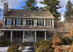 Foreclosed Home en WESTFORD ST, Lowell, MA - 01851