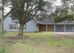 Foreclosed Home en FM 2917 RD, Alvin, TX - 77511