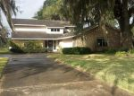 Foreclosed Home en RIVERSIDE DR, West Columbia, TX - 77486