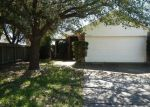 Foreclosed Home en SANDY STREAM DR, Tomball, TX - 77375