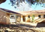 Foreclosed Home en WENWOOD RD, Abilene, TX - 79606