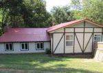 Foreclosed Home en WAGON WHEEL LN, Kingsport, TN - 37663