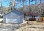 Foreclosed Home en OWENS MEADOW DR NW, Kennesaw, GA - 30152