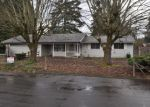 Foreclosed Home en NE 63RD AVE, Vancouver, WA - 98661