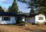 Foreclosed Home en LA BELLO DR, Lynden, WA - 98264