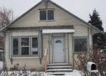 Foreclosed Home en S 7TH ST, Yakima, WA - 98901