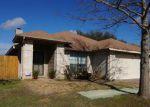 Foreclosed Home en SOJOURNER ST, Austin, TX - 78725