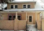 Foreclosed Home en VAN WAGNER RD, Poughkeepsie, NY - 12603