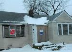 Foreclosed Home in LEE ST, Roosevelt, NY - 11575