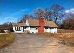 Foreclosed Home en JAY ST, New Windsor, NY - 12553