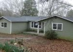 Foreclosed Home in E CHEROKEE DR, Woodstock, GA - 30188
