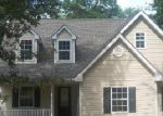 Foreclosed Home en LAKEVIEW RD, Jackson, GA - 30233