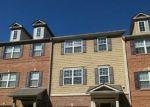 Foreclosed Home en UTOY DR SW, Atlanta, GA - 30331