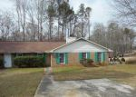 Foreclosed Home en MAGNOLIA DR, Jonesboro, GA - 30238