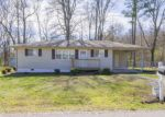 Foreclosed Home in LYNN LN, Rossville, GA - 30741