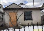 Foreclosed Home in BEACH 13TH ST, Far Rockaway, NY - 11691