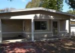 Foreclosed Home en 31ST AVE N, Saint Petersburg, FL - 33713