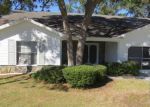 Foreclosed Home en CARRIAGE LN, Spring Hill, FL - 34606