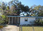 Foreclosed Home en AVENUE O NE, Winter Haven, FL - 33881