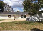 Foreclosed Home en KILMER LN, Winter Haven, FL - 33884