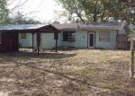 Foreclosed Home en NE STATE ROAD 121, Williston, FL - 32696
