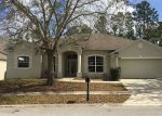 Foreclosed Home in N HAMPTON DR, Davenport, FL - 33897