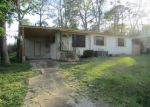 Foreclosed Home en MIAMI DR, Tallahassee, FL - 32311