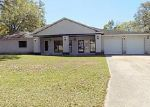 Foreclosed Home en HOLLOWTREE DR, Seffner, FL - 33584