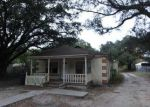 Foreclosed Home en E 6TH ST, Panama City, FL - 32401