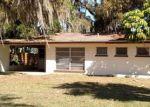 Foreclosed Home en SCHWALBE DR, Sarasota, FL - 34235