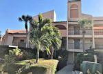 Foreclosed Home en HUDSON AVE, Sarasota, FL - 34236