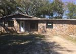 Foreclosed Home en SULLIVAN ST NW, Fort Walton Beach, FL - 32548