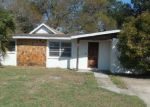 Foreclosed Home in OLD MAIN ST, New Port Richey, FL - 34653