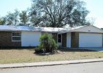 Foreclosed Home en IVANHOE DR, Port Richey, FL - 34668