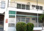 Foreclosed Home en 58TH ST N, Saint Petersburg, FL - 33709