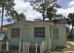 Foreclosed Home en FLORIDA ST, Daytona Beach, FL - 32114