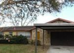 Foreclosed Home en AMOR DR, Cocoa, FL - 32927